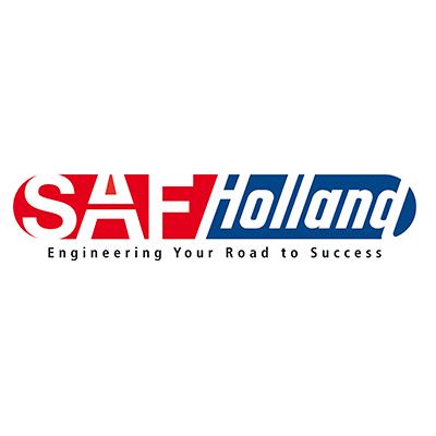 saf-holland