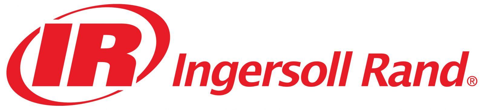 Logo Ingersoll Rand